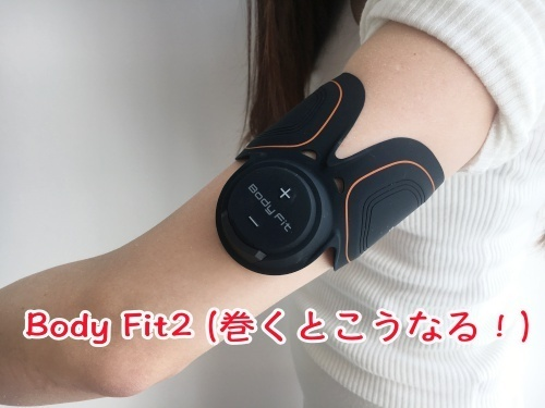 Sixpad Body Fit 2.JPG