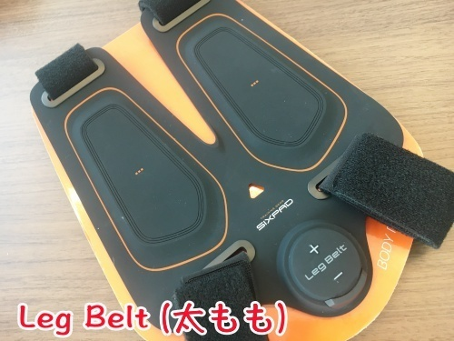 Sixpad Leg Belt.JPG